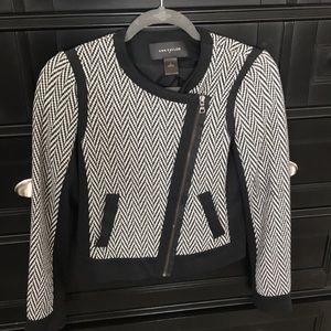 Blazer/ Motorcycle type Jacket